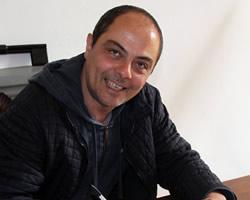 Angelo Del Mastro