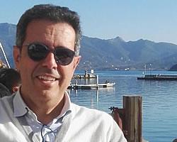 Roberto Marini