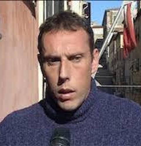 Leo Lupi