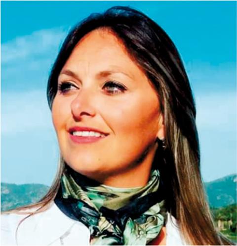 Chiara Marotti
